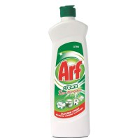 Arf cream CITRO 500ml