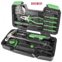 ERO 39 - Сет алати