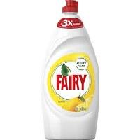 Fairy-за садови лимон 800gr