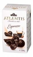 Atlantis Espresso 200gr