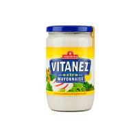Vitanez мајонез 630g
