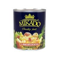 Mikado - Овошна салата 850g
