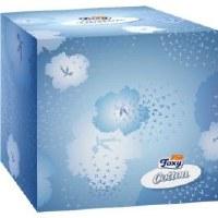 Foxy-Кутија хартиени марамици