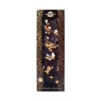 Evropa-Чоколадо Ексклузив 150g