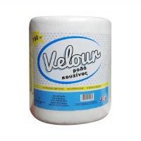 Velour-Брисач за раце 700gr