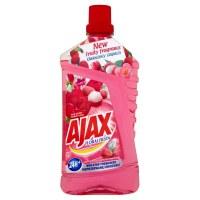 Ajax Tulip-Средство под 1l