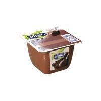 Alpro - Десерт чоколадо 125g