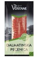 Vostane-Печеница далматинска