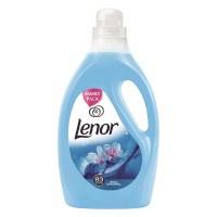 Lenor -Омекнувач Спринг 2.905l