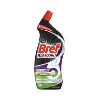 Bref - заштита 700ml
