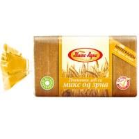 Жито Лукс-Пченичен Леб