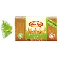 Жито Лукс-Пченкарен леб со `рж