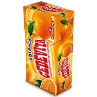 Cedevita-бомбони портокал 20gr