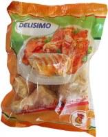 Delisimo-Копан 1kg