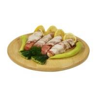 Пилешки Увијач-Свежо месо