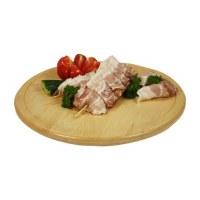 Пилешки Ражнич-Свежо месо
