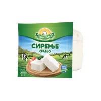 Идеал Шипка - Сирење кравјо