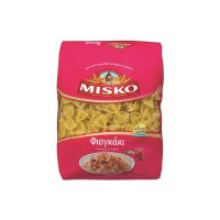 Misko - Макарони машничка 500g