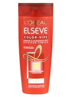Elseve color-шампон 250ml