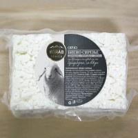 korab Trnica-Биено сирење