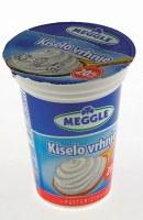 Meggle-Кисела Павлака