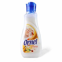 Ornel babysoft-Омекнувач 1l