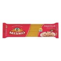 Misko - Шпагети 500g