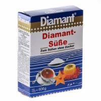 Diamant-Засладувач 500gr