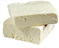 Здравје Мешано сирење рефус