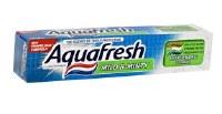 Aquafresh-Паста за заби