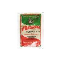 Forgrana - Пармезан 40g