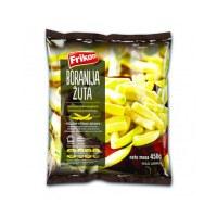 Frikom-Боранија жолта 450gr