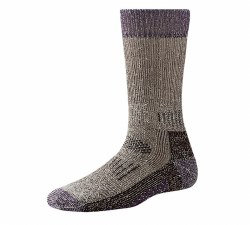 Women's Hunt Heavy Crew Socks