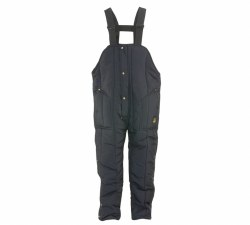 Iron-Tuff High Bib Overall