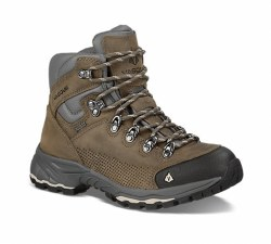 Women's St. Elias GTX
