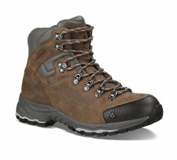 Men's St. Elias GTX