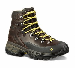 Men's Eriksson GTX