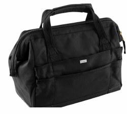 Legacy 14-inch Tool Bag