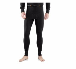 Men's Carhartt Base Force Super-Cold Weather Bottom
