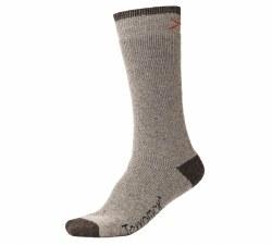 Sub Zero Sock 2-pack