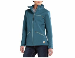Women's Crowley Jacket