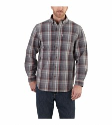 Men's Bellevue Long Sleeve Shirt
