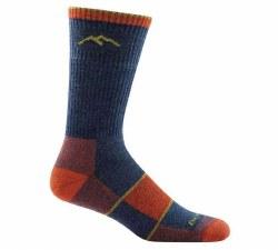 Men's Hiker Boot Sock Cushion