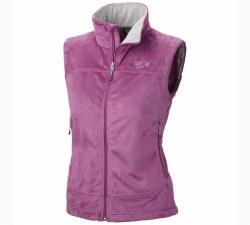 Women's Pyxis Vest