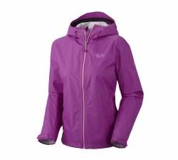 Women's Plasmic Jacket