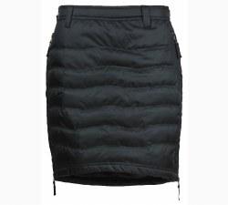 Short?Down?Skirt