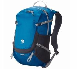 Fluid 24 Backpack