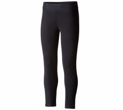 Girls Glacial Legging