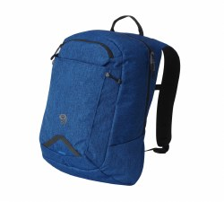 Dogpatch? 25L Backpack