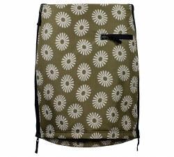 Sonja Short Skirt
